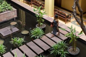 Victoria Angkor Resort & Spa (12 of 52)