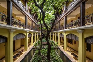 Victoria Angkor Resort & Spa (4 of 52)