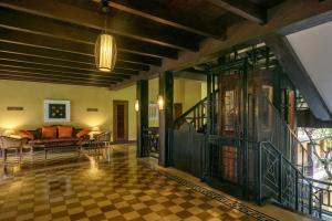 Victoria Angkor Resort & Spa (8 of 52)