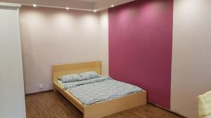 StudioSpanie Apartament Alfa