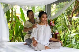 Victoria Angkor Resort & Spa (22 of 52)