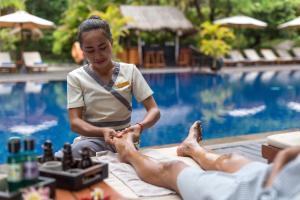 Victoria Angkor Resort & Spa (18 of 52)