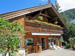 Haus Lercher (110)