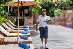 Victoria Angkor Resort & Spa (28 of 52)