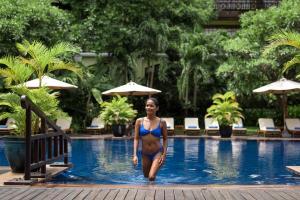 Victoria Angkor Resort & Spa (29 of 52)