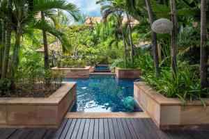 Victoria Angkor Resort & Spa (24 of 52)