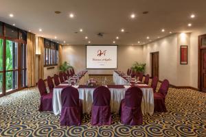 Victoria Angkor Resort & Spa (40 of 52)