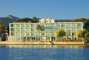 Kos Aktis Art Hotel (2 of 31)