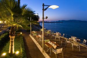 Kos Aktis Art Hotel (22 of 31)