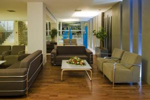 Kos Aktis Art Hotel (17 of 31)
