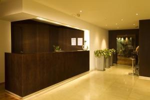 Kos Aktis Art Hotel (19 of 31)