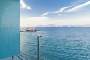 Kos Aktis Art Hotel (11 of 31)