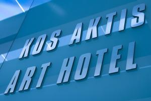 Kos Aktis Art Hotel (29 of 31)