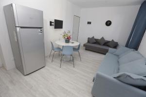 La Tua Casa al Mare con Piscina e Parcheggio - AbcAlberghi.com