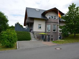 Haus Bröhling - Beltheim