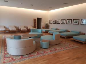Grand Hotel Terme (13 of 50)