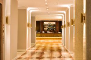 Grand Hotel Terme (9 of 50)