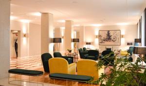 Grand Hotel Terme (11 of 50)
