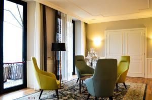 Grand Hotel Terme (8 of 50)