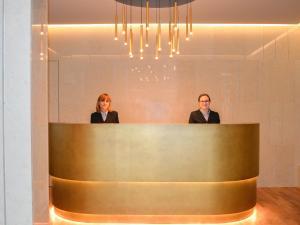 Grand Hotel Terme (7 of 50)
