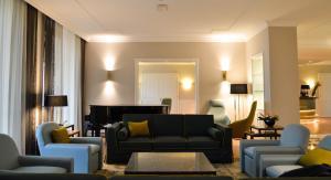 Grand Hotel Terme (14 of 50)
