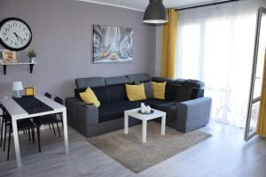 Tolkmicko Jagiellońska Apartament