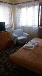 Rooms Veska