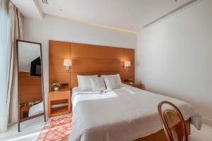 Bellevue Suites (40 of 57)