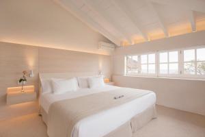 Hotel Can Simoneta (14 of 115)