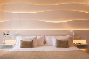 Hotel Can Simoneta (9 of 115)