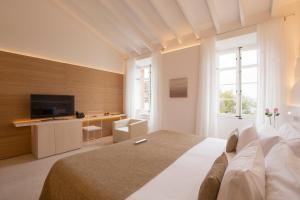 Hotel Can Simoneta (27 of 127)
