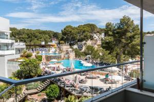 Artiem Audax - Adults Only, Hotels  Cala Galdana - big - 62