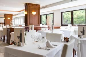 Artiem Audax - Adults Only, Hotels  Cala Galdana - big - 64