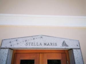 Stella Maris pastoralni dom