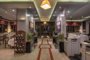 Victoria Angkor Resort & Spa (17 of 52)