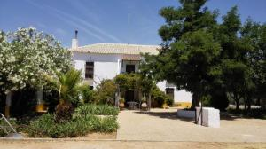 Casa Rural Finca La Serna