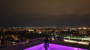 Luxury View Apartment