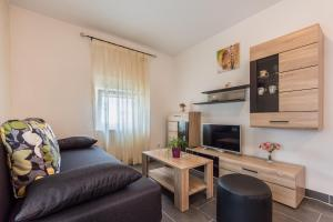 Marina Apartman - Veruda Porat, 52100 Pula