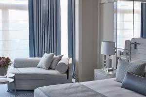 Hôtel Martinez (31 of 44)