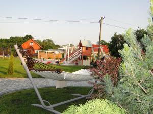 Zielona Osada