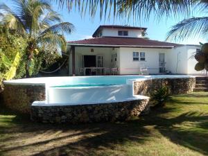 casa caraibe