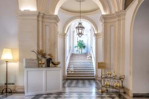 VOI Hotel Donna Camilla Savelli (10 of 69)