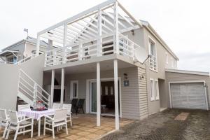 obrázek - Charming Island style home