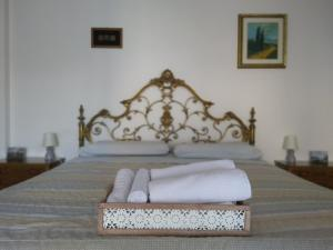 Casa chiocciola - AbcAlberghi.com