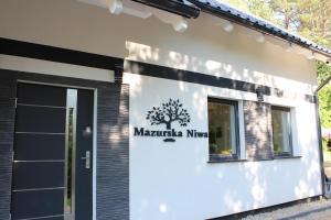 Mazurska Niwa