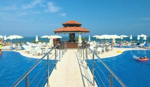 obrázek - Byala Beach Resort - All Inclusive
