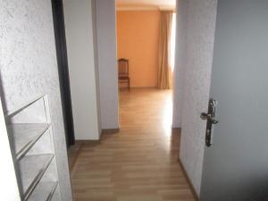 BORJOMI, Affittacamere  Borjomi - big - 10
