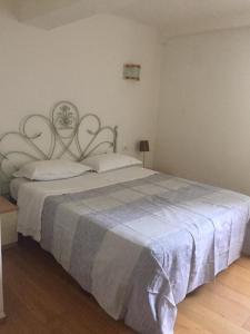 appartamenti nonna Olga - AbcAlberghi.com