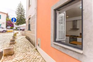 Seaside Family Townhouse 100m from the sea