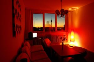 OSTEL - Das DDR Hostel - Berlin